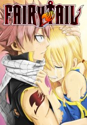 ����� ��� / Fairy Tail