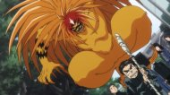 Усио и Тора [ТВ-1] / Ushio to Tora TV